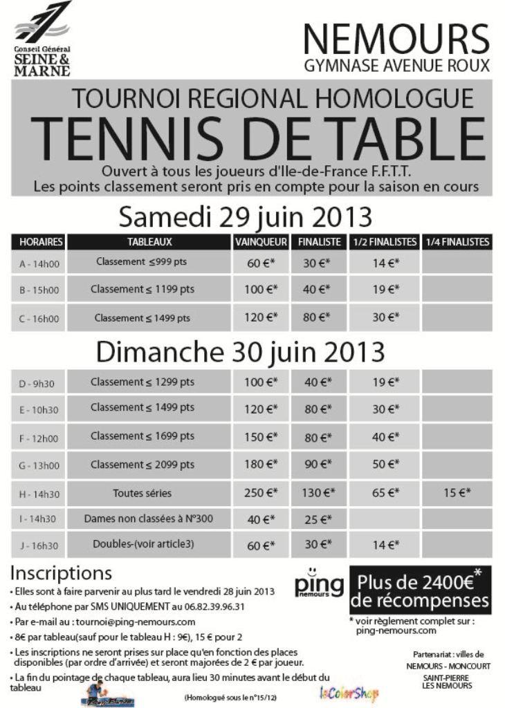 http://ttnemours.free.fr/affiche_tournoi_TT_nemours_2013.jpg